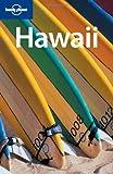Hawaii, Glenda Bendure and Ned Friary, 1740598717