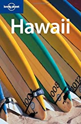 Lonely Planet Hawaii (en anglais)