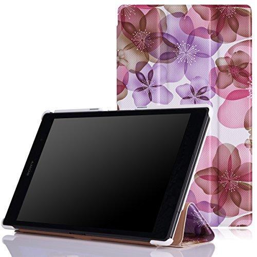 MoKo Sony Xperia Tablet Compact
