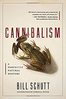 Cannibalism: A Perfectly Natural History Downloads Torrent