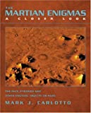 Martian Enigmas, Mark Carlotto, 1556430922