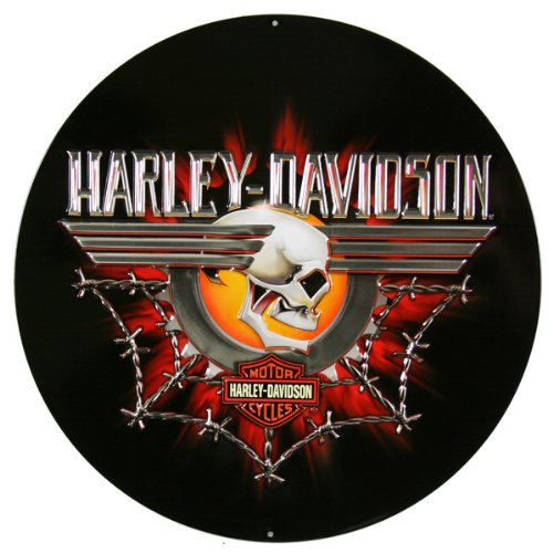 Harley Davidson Gadgets - 2