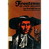 Frontenac of New France