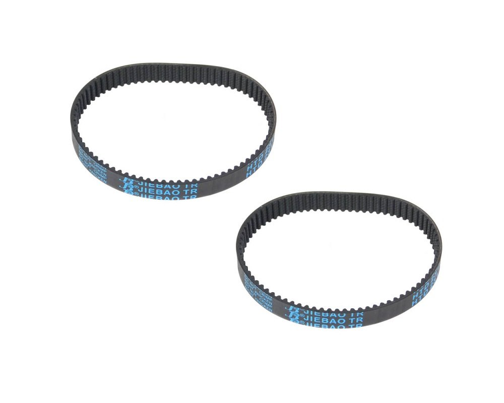 Black & Decker GH1000 /GH1100 / GH2000 Replacement Belt (2 Pack) # 90552006-2pk