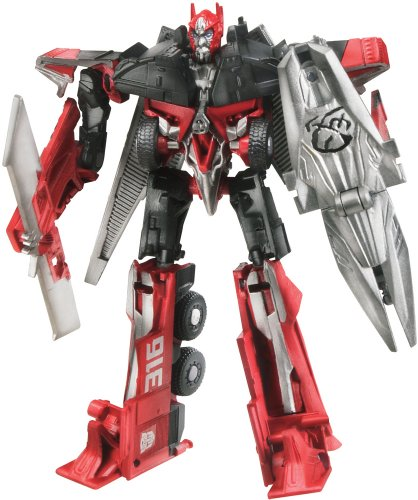 Transformers the Movie CV05 Sentinel Prime Takaratomy, used for sale  Delivered anywhere in USA
