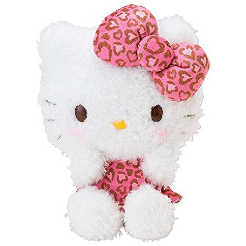 [Hello Kitty] Plush