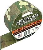 MULTICAM Cloth Concealment Tape
