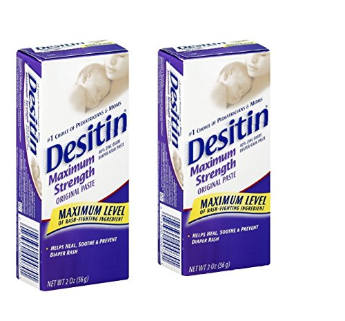 desitin-original-diaper-rash-ointment-original-2-oz-pack-of-2