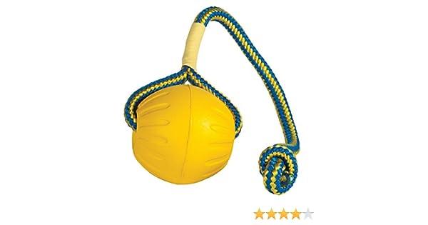 Fantastic Balón de foam – Get It con cuerda de lanzamiento: Amazon ...