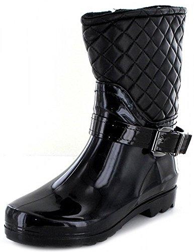0 Women's schuh Q Shoes 0schwarz 1003646 Gymnastics q86BT