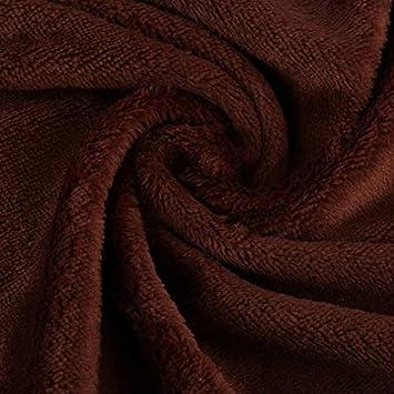 Lynn025Keats 70x100cm Couverture de Couleur