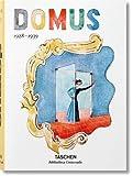 domus 1930s (Multilingual Edition)