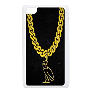 Order Case Drake Ovo Owl For Ipod Touch 4 O1P633565