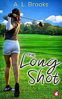Long Shot L Brooks ebook product image