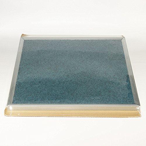 Bryant / Carrier Genuine OEM Fan Coil Filter (19.75x21.5x1) KFAFK0312LRG (317659-403) by ()