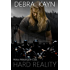 Hard Reality (Notus Motorcycle Club Book 5)