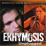 Unplugged by Ekhymosis (2006-08-29)