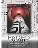 Faded Giant, Roberto Salas, 1419603418