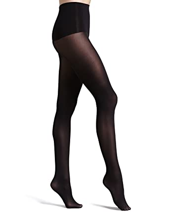 SPANX Haute Contour Stunning Shaping Sheers (1426) at Amazon ...