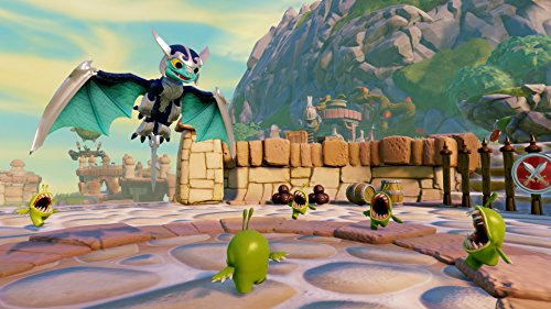 Skylanders Trap Team: Nightmare Express Level Pack by Activision (Image #5)