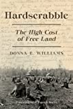 img - for Hardscrabble: The High Cost of Free Land book / textbook / text book