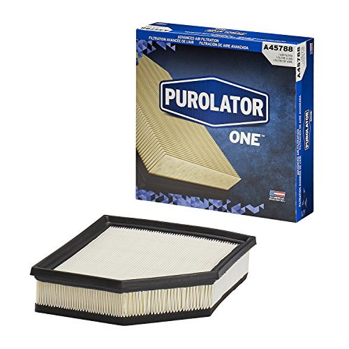 Purolator A45788 PurolatorONE Air Filter