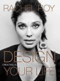 Design Your Life: Creating Success Through Personal Style