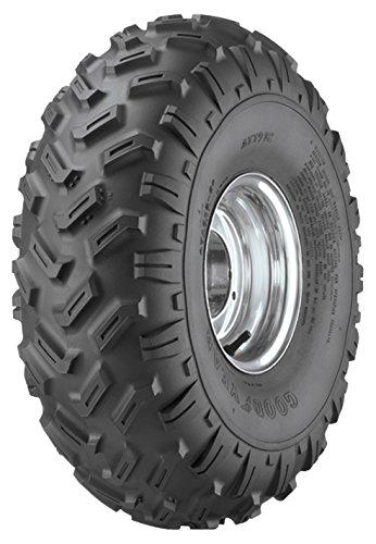 Goodyear ATT902 All-Terrain ATV Bias Tire - 22X9-8 (All Terrain Atv)