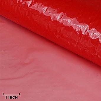 Amazon com: Fibre Glast - High Temperature Release Vacuum Bagging