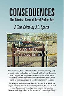 David Parker Ray Video Tapes