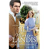 The Accidental Lawman