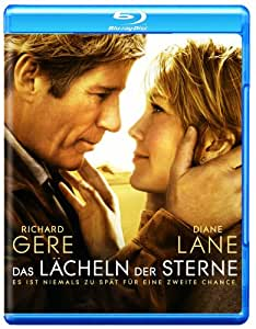 Das Lächeln der Sterne [Alemania] [Blu-ray]