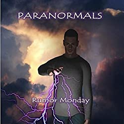 Paranormals