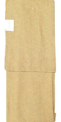 和ごころきもの屋  【上質生地 日本生地】袷せ着物 仕立て上り【M/L】プレタ 洗える着物 国内染め appk600