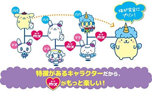 Sanrio Tamagotchi m!x Sanrio Characters m!x ver. by Bandai (Image #4)