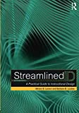 Streamlined ID
