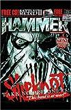 Metal Hammer: more info