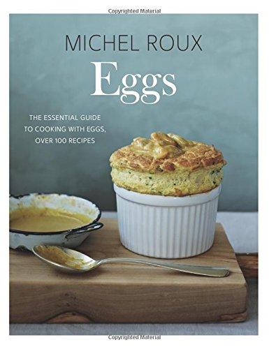 Eggs ebook