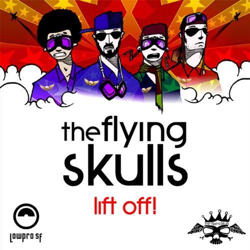 Skulls and Angels Deconstruxion (Recorded 11/19/2008 at