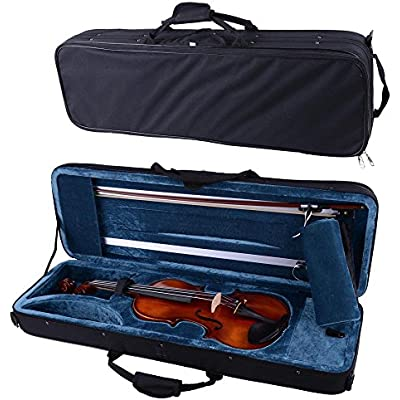 vif-4-4-full-size-handmade-stradivari