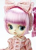 Byul Angelique Pretty Cocotte 10