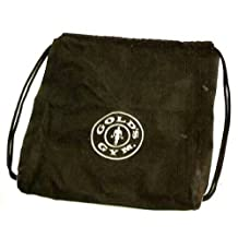 Gold's Gym Fitness Tote Bag
