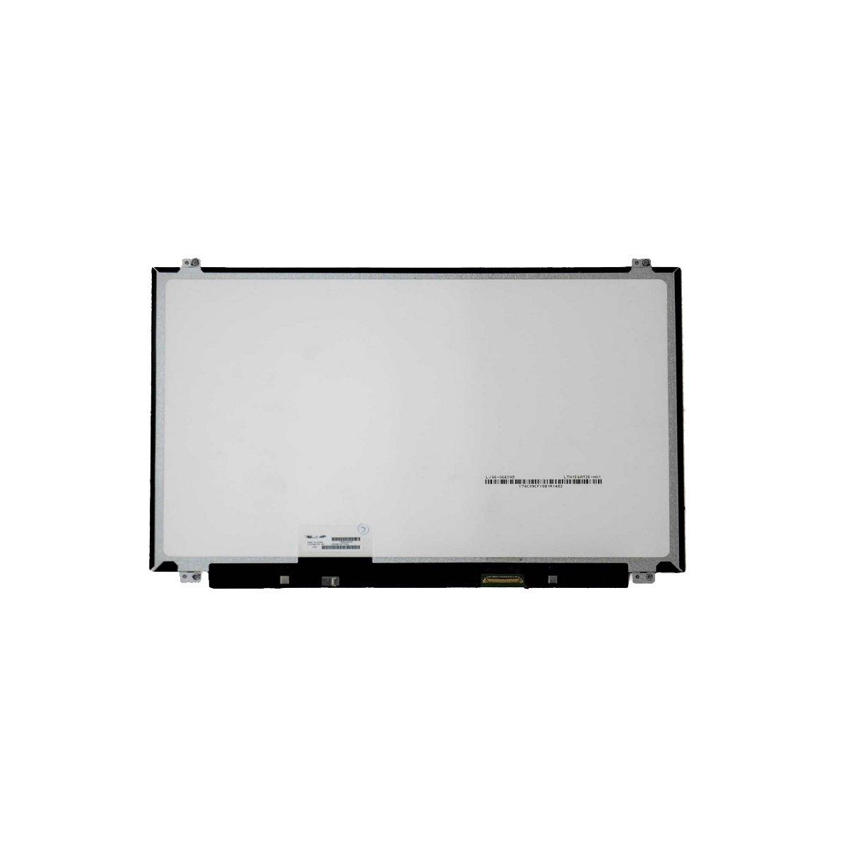 IFINGER Pantalla Compatible DE Y para PORTATIL Acer Aspire MS2361 15,6