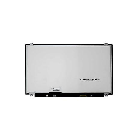 "IFINGER Pantalla Compatible DE Y para PORTATIL Acer Aspire 5742-7962 15,6"""