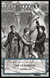 img - for The Octoroon: The Broadview Anthology of British Literature Edition (Broadview Anthology of British Literature Editions) book / textbook / text book