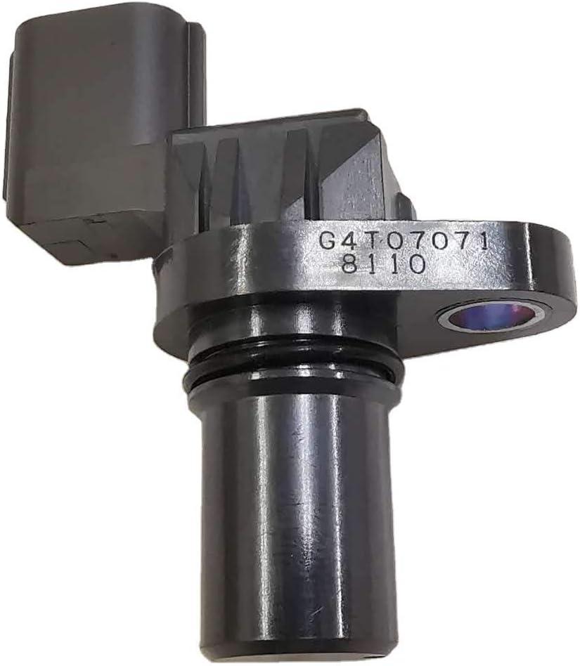 Replacement Parts BAIXINDE MR567292 8651A111 G4T07071 Crankshaft ...