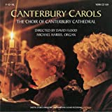 Canterbury Carols