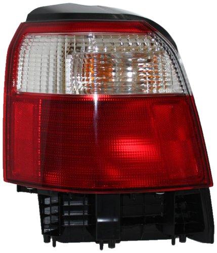Used Subaru Forester - 9