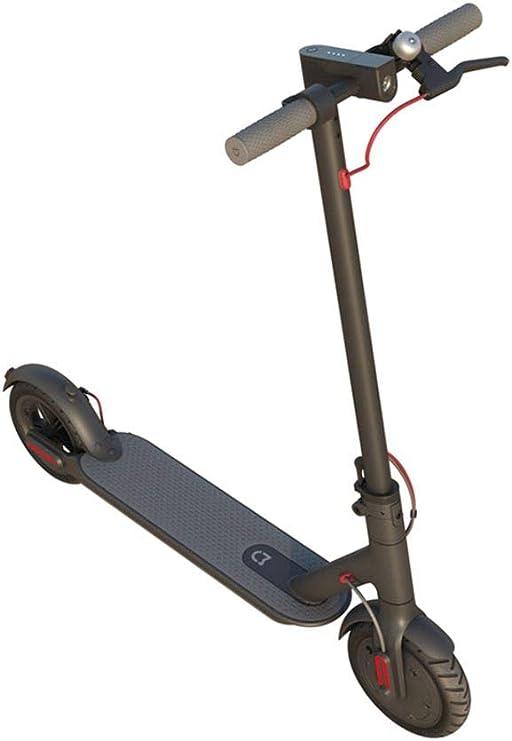 Xiaomi - MI Electric Scooter Monopattino Elettrico Pieghevole