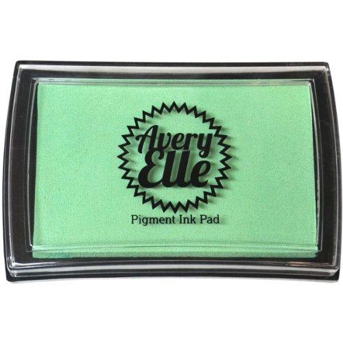 Pigment Ink Pad Spring - 3